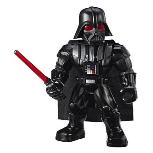 Playskool Heroes Star Wars - Darth Vader