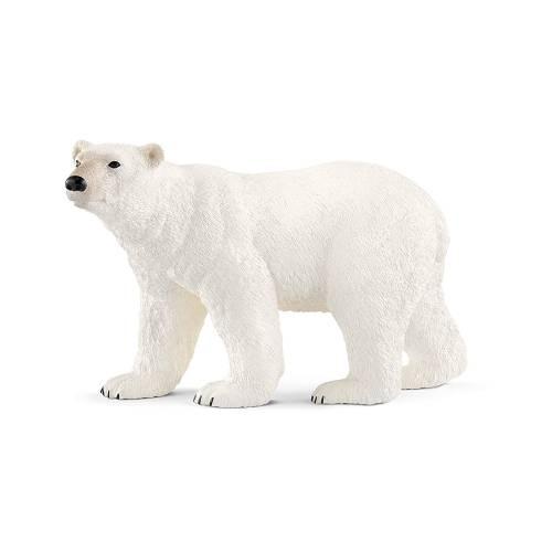 Schleich 14800 Polar Bear