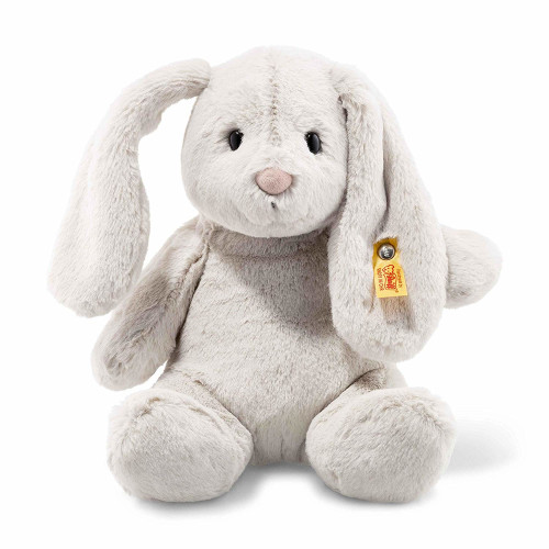 Steiff Soft Cuddly Friends - Hoppie Rabbit 28cm