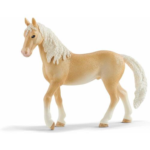 Schleich Horse Club 13911 Akhal-Teke Stallion