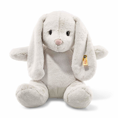 Steiff Soft Cuddly Friends - Hoppie Rabbit 38cm