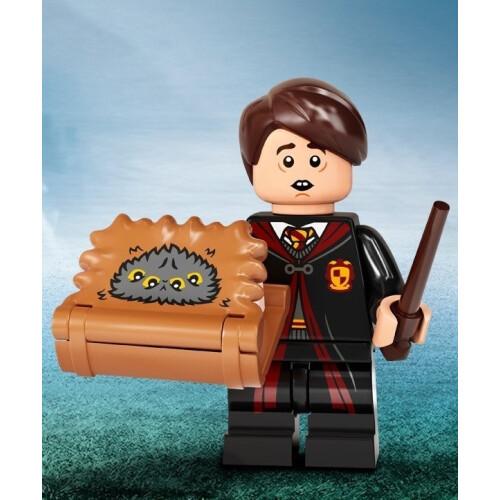 Lego 71028 Harry Potter Minifigure Series 2 - Neville Longbottom