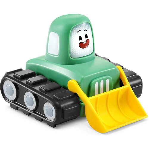 Vtech Toot-Toot Cory Carson - Smartpoint Timmy