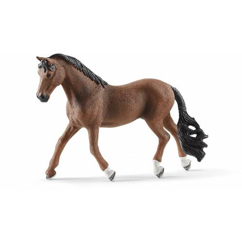 Schleich Horse Club 13909 Trakehner gelding