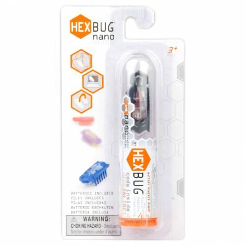 Hexbug Nano Single Pack
