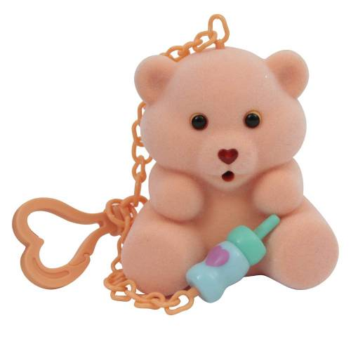 Coccolotti Bearable Bears - Peaches