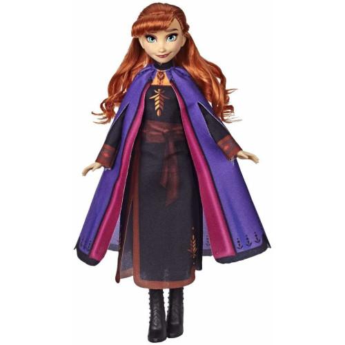 Disney Princess - Frozen 2 Anna