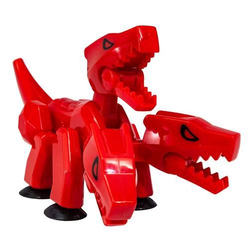 Stikbot Mega Monsters Cerberus