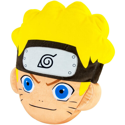 Naruto shippuden Cushion