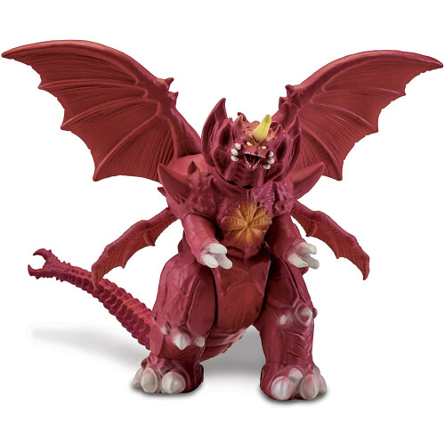 Godzilla 6.5 Inch Figure - Destoroyah