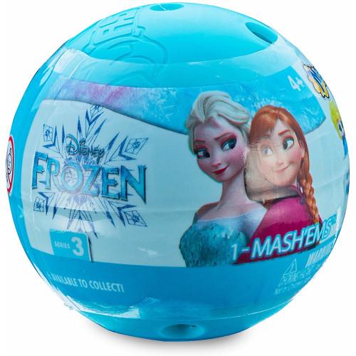 Mash'ems - Disney Frozen