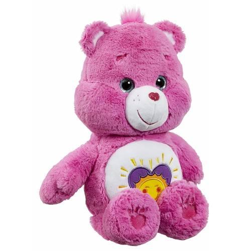 Care Bears - Shine Bright Bear