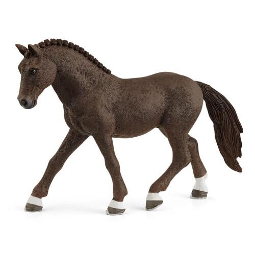 Schleich 13926 German Riding Pony Gelding