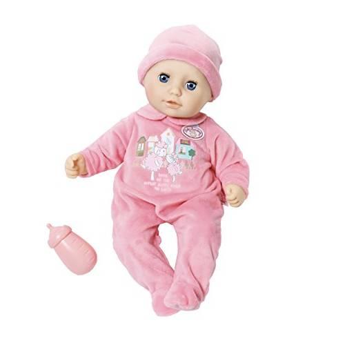 Baby Annabell Little Annabell