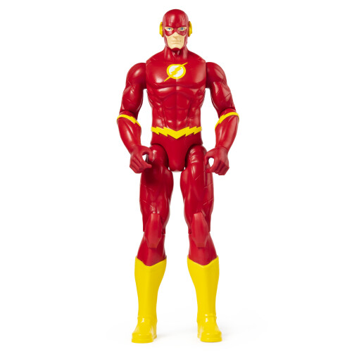 DC Comics 12 Inch Figure - The Flash