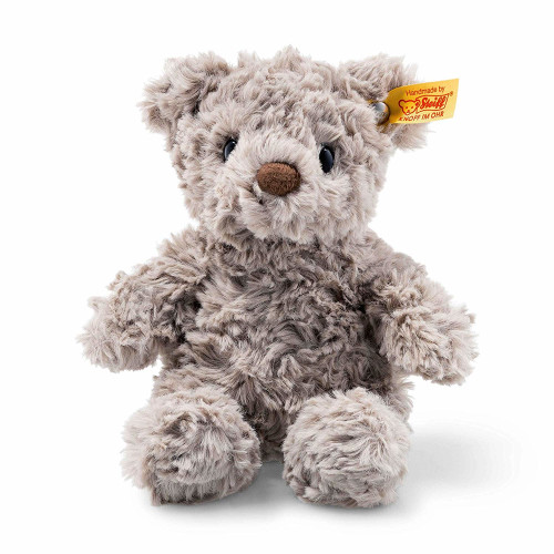Steiff Soft Cuddly Friends - Honey Teddy Bear 18cm