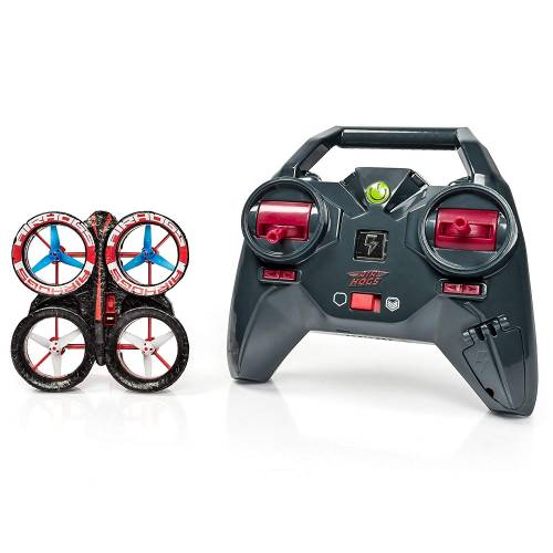 Air Hogs Helix Ion