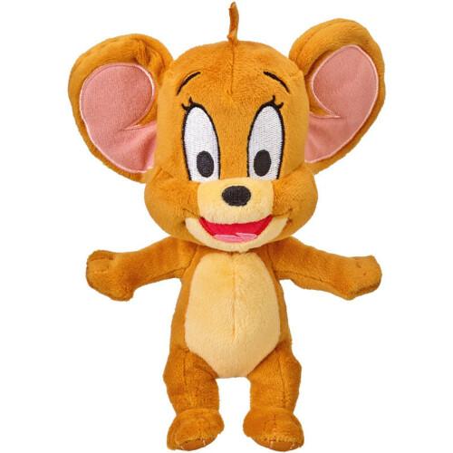 Tom & Jerry Plush - Jerry