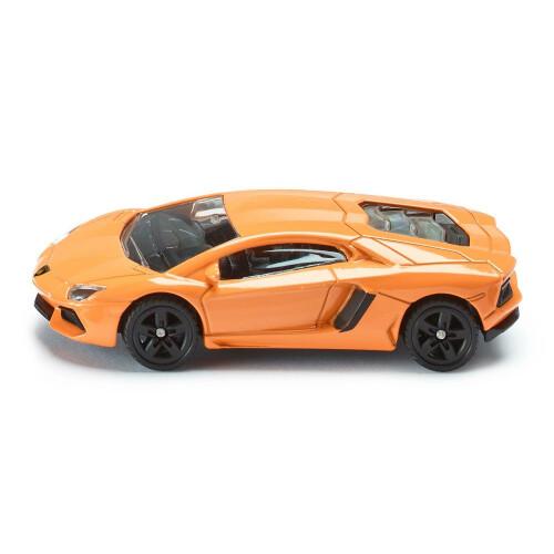 Siku Lamborghini Aventador LP 700-4 1449
