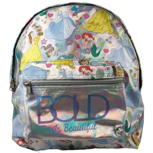 Character Backpack - Disney Princesses Mini Roxy