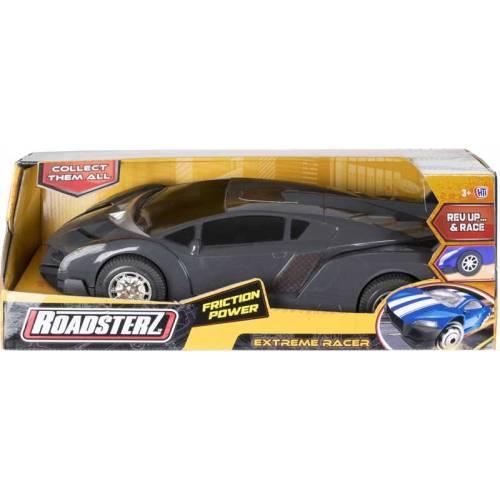 Roadsterz Extreme Racer - Grey