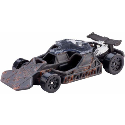 Fast & Furious - Flip Car