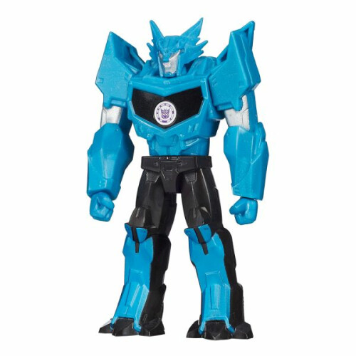 Transformers Robots In Disguise Combiner Force - Steeljaw