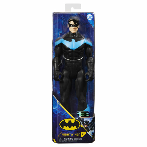 DC Comics 12 Inch Figure - Nightwing