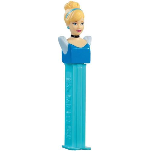 Disney Princess Pez Dispenser - Cinderella