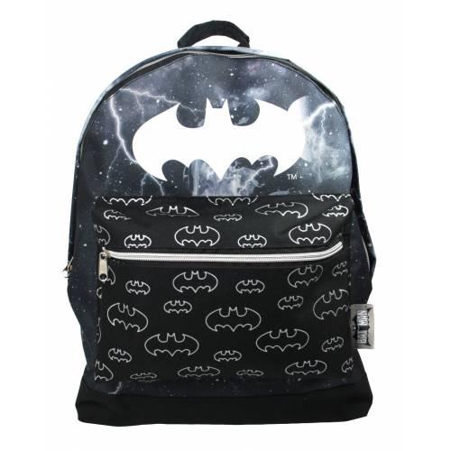 Batman Roxy Backpack