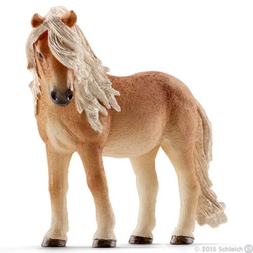 Schleich Horse Club 13790 Icelandic Pony Mare
