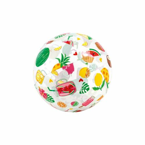 Intex Inflatable Beachball - Watermelon