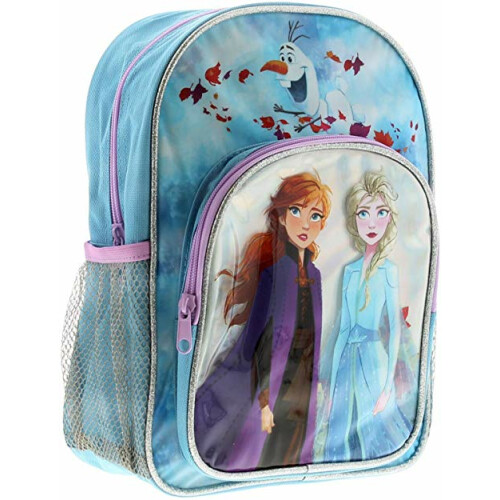 Character Backpack - Frozen 2 Roxy