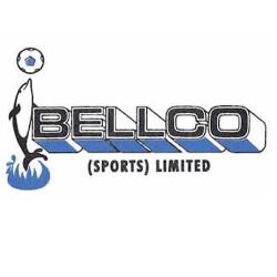 Bellco Sports