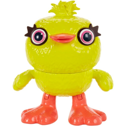 Toy Story Action Figure - Ducky