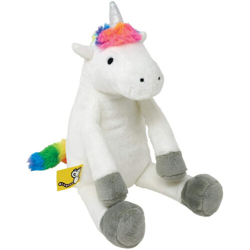 That's Not My Unicorn 7Inch Plush