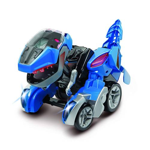 Vtech Dash The RC T-Rex Dino