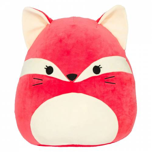Squishmallows 7.5 Inch Plush - Fifi the Fox