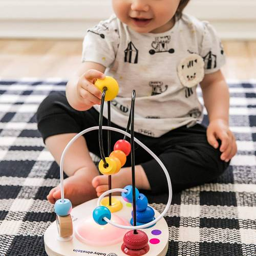 Baby Einstein Color Mixer