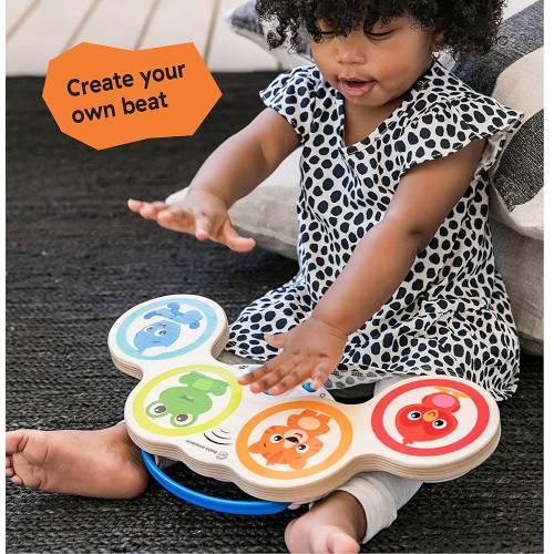 Baby Einstein Magic Touch Drums