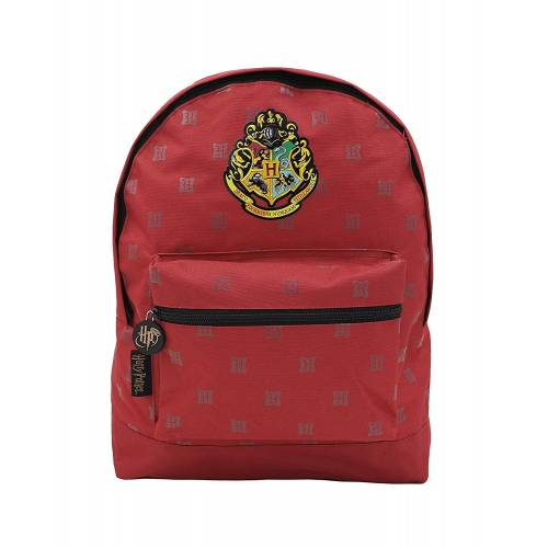 Character Backpack - Harry Potter