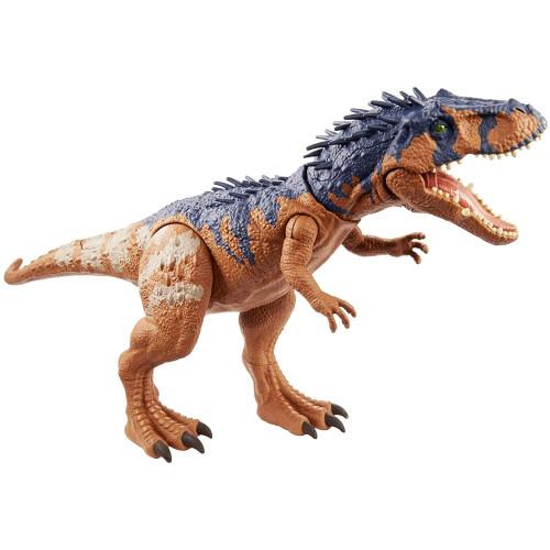 Jurassic World Massive Biters Siats Meekerorum
