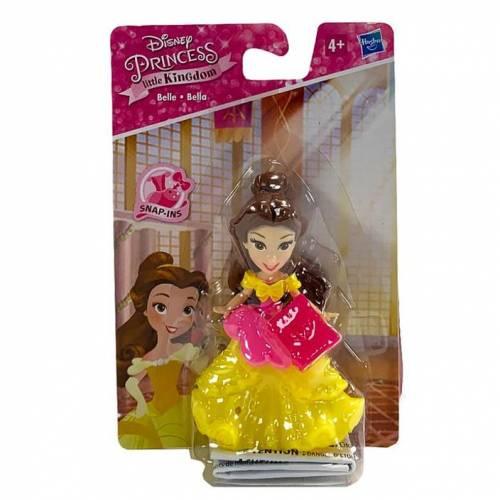 Disney Princess Little Kingdom - Belle