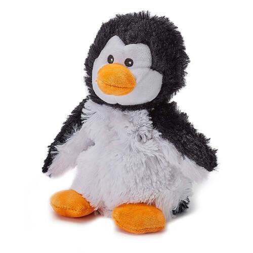 """Warmies Junior 7"""" - Penguin"""