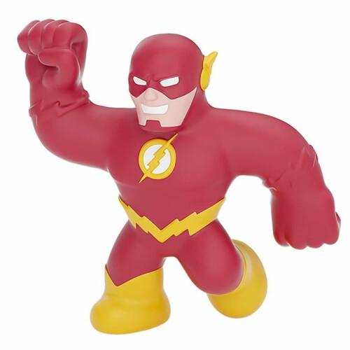 Heroes of Goo Jit Zu - DC Minis - The Flash