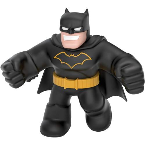 Heroes of Goo Jit Zu - DC - Batman