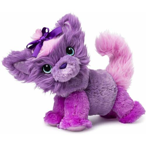 Twisty Petz Cuddlez - Puppy