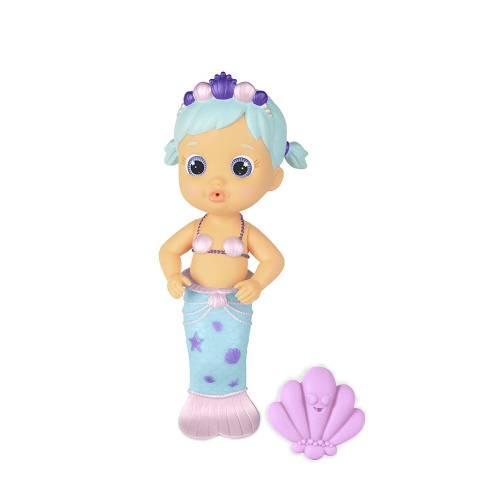 Bloopies Mermaids - Lovely