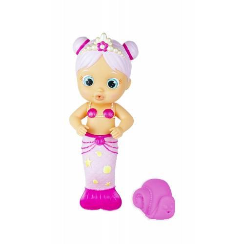 Bloopies Mermaids - Sweety