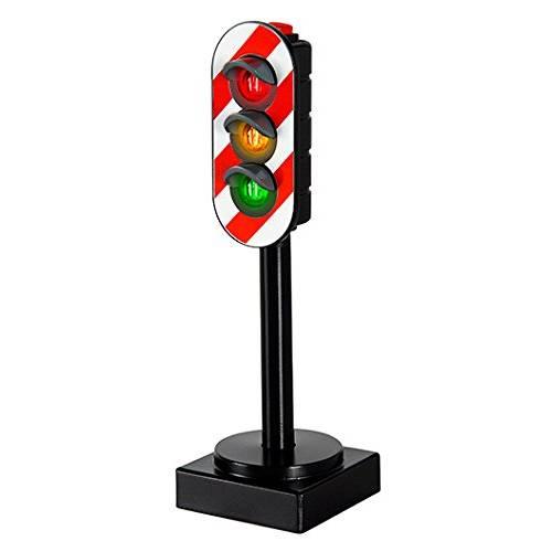 Brio 33743 Light Signal